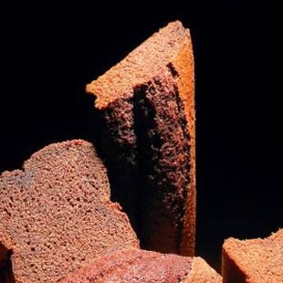 LE CAKE